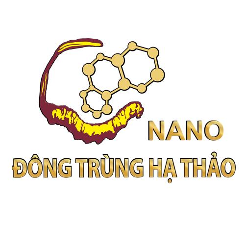 Nano Đông Trùng Hạ Thảo